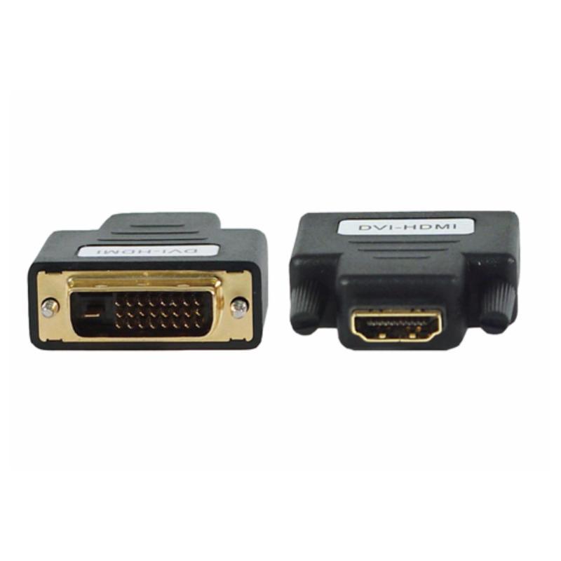 Bảng giá Đầu chuyển DVI sang HDMI Phong Vũ