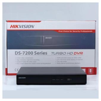Đầu ghi hình Hik vision 8 cổng 2 Mp DS-7208HQHI-F1/N - 8181281 , HI420ELAA3TFGXVNAMZ-6822440 , 224_HI420ELAA3TFGXVNAMZ-6822440 , 2685000 , Dau-ghi-hinh-Hik-vision-8-cong-2-Mp-DS-7208HQHI-F1-N-224_HI420ELAA3TFGXVNAMZ-6822440 , lazada.vn , Đầu ghi hình Hik vision 8 cổng 2 Mp DS-7208HQHI-F1/N