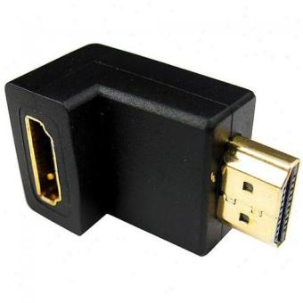 Đầu nối HDMI Connect Adapter