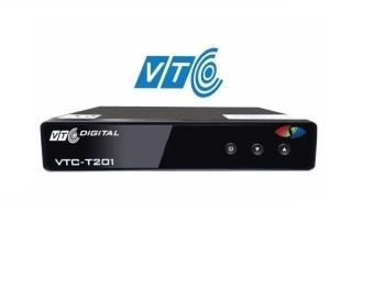 Đầu thu truyền hình kỹ thuật số DVB-T2 VTC T201-Hàng nhập khẩu - 8833514 , VT372ELAA4KINLVNAMZ-8394030 , 224_VT372ELAA4KINLVNAMZ-8394030 , 842000 , Dau-thu-truyen-hinh-ky-thuat-so-DVB-T2-VTC-T201-Hang-nhap-khau-224_VT372ELAA4KINLVNAMZ-8394030 , lazada.vn , Đầu thu truyền hình kỹ thuật số DVB-T2 VTC T201-Hàng nhập