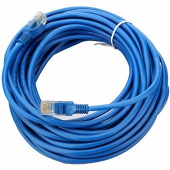 Dây cáp mạng CAT5E UTP bấm sẵn 2 đầu 5 Mét (Trắng, xanh - Mới 100%) - 8773249 , TE763ELAA6C4SHVNAMZ-11691832 , 224_TE763ELAA6C4SHVNAMZ-11691832 , 23000 , Day-cap-mang-CAT5E-UTP-bam-san-2-dau-5-Met-Trang-xanh-Moi-100Phan-Tram-224_TE763ELAA6C4SHVNAMZ-11691832 , lazada.vn , Dây cáp mạng CAT5E UTP bấm sẵn 2 đầu 5 Mét (Trắn