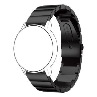 Dây đồng hồ Huawei Watch 2 Classic 1 mắt 22mm - Hàng Nhập Khẩu