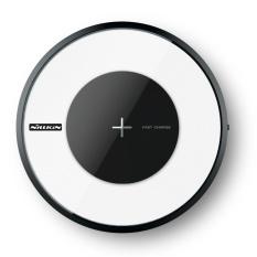 So Sánh Giá Đế sạc không dây Nillkin Magic Disk 4 cho iPhone X