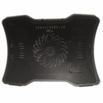 Đế tản nhiệt laptop 1 quạt S1