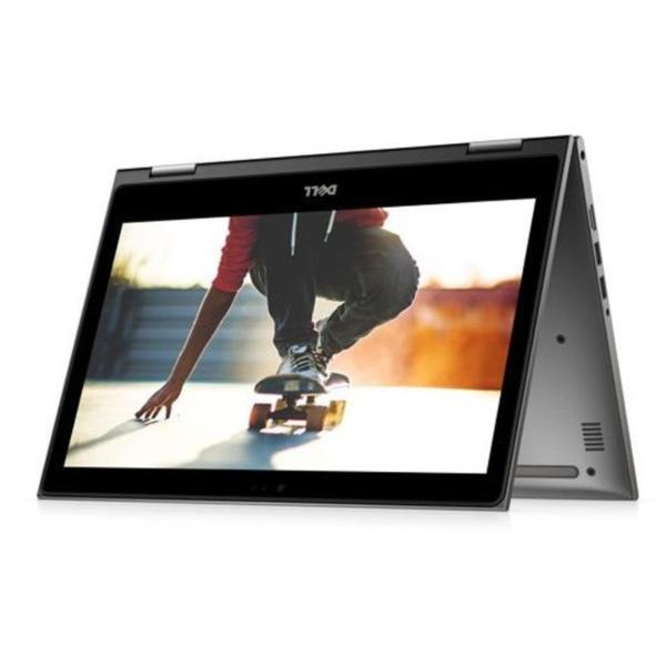 Bảng giá Dell Ins N5368/ i5-6200U Phong Vũ