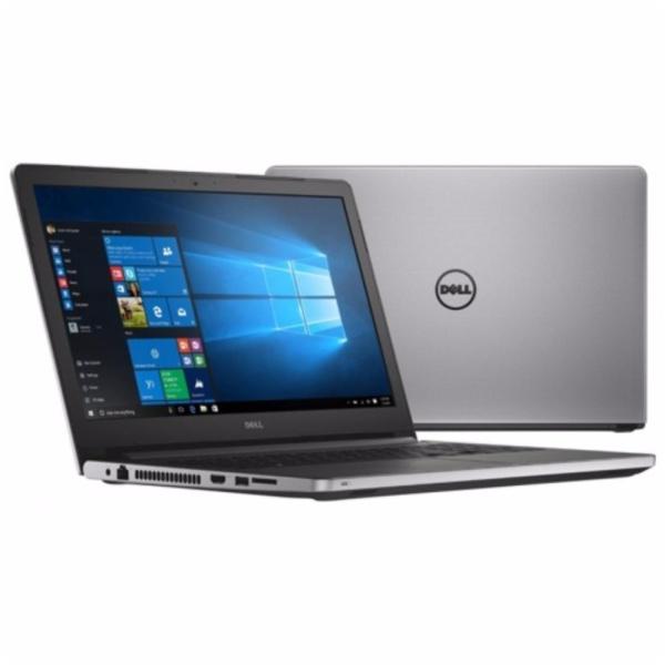 Bảng giá Dell Inspiron 5559 ( Cảm ứng) i5-6200U Phong Vũ