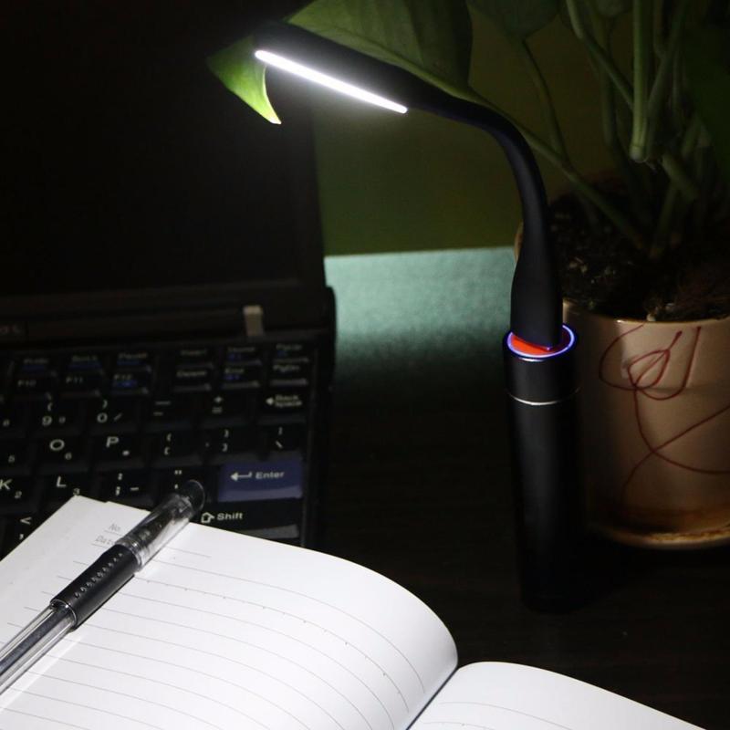 Bảng giá Đèn LED cổng usb siêu sáng - Phụ kiện cho bạn vip 368 Phong Vũ