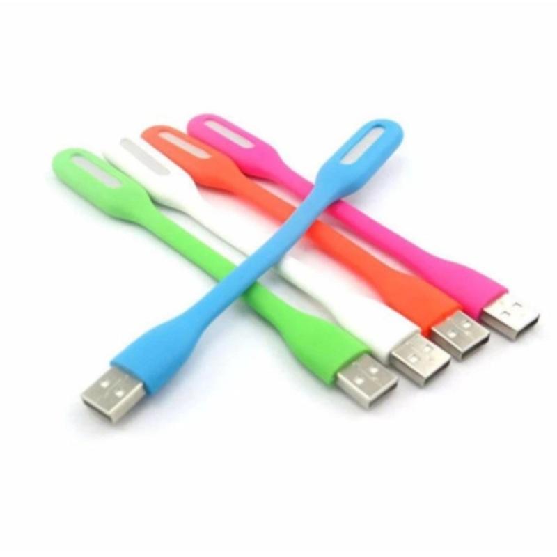 Bảng giá Đèn Led siêu sang USB tiện lợi mầu ngẫu nhiên Phong Vũ