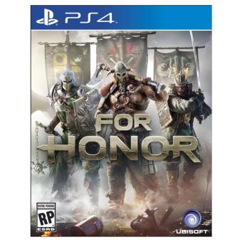 Đĩa game For Honor cho máy PS4 PlayStation 4 hệ US - 8701249 , PS309ELAA30WRGVNAMZ-5260855 , 224_PS309ELAA30WRGVNAMZ-5260855 , 950000 , Dia-game-For-Honor-cho-may-PS4-PlayStation-4-he-US-224_PS309ELAA30WRGVNAMZ-5260855 , lazada.vn , Đĩa game For Honor cho máy PS4 PlayStation 4 hệ US