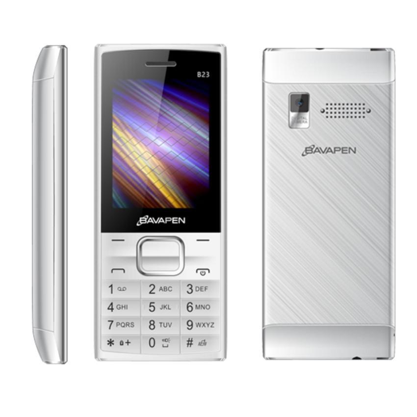 Hình ảnh Mobiles & Tablets