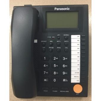 Điện thoại để bàn Panasonic KX-TSC943CID - 8679752 , PA831ELAA3PMUJVNAMZ-6610837 , 224_PA831ELAA3PMUJVNAMZ-6610837 , 758000 , Dien-thoai-de-ban-Panasonic-KX-TSC943CID-224_PA831ELAA3PMUJVNAMZ-6610837 , lazada.vn , Điện thoại để bàn Panasonic KX-TSC943CID