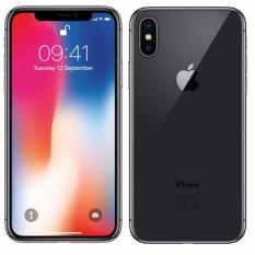 Giá Điện Thoại Di Động Iphone X 256Gb Xám_Hàng Nhập Khẩu