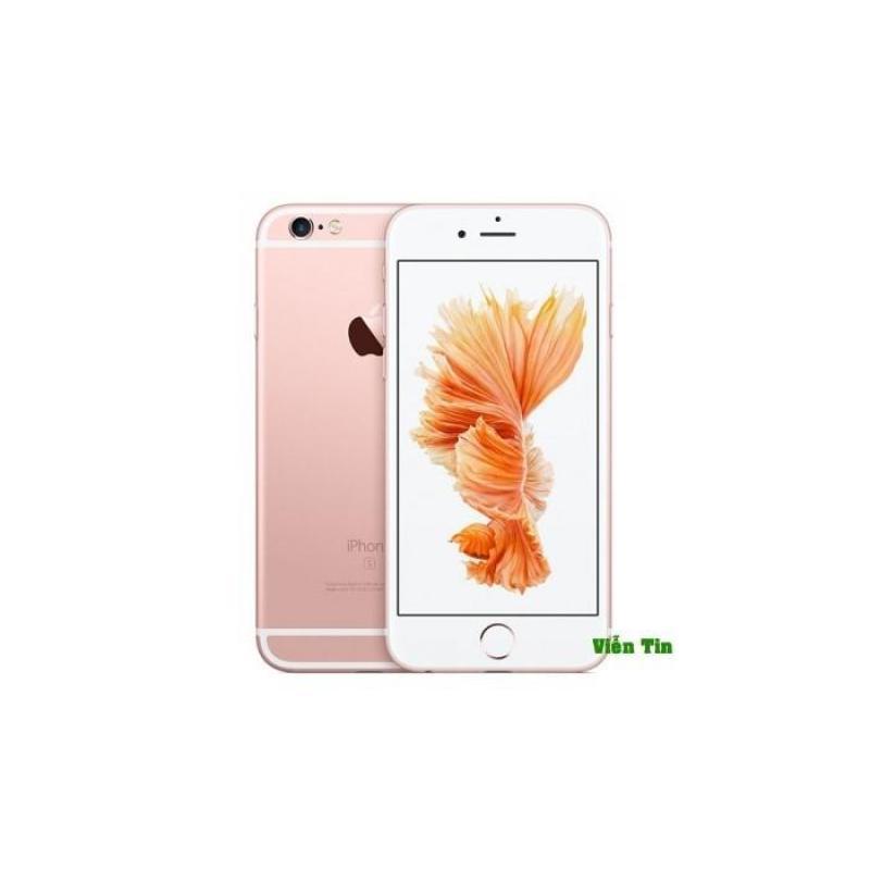 Điện thoại iPhone 6s 16GB - Chính hãng (FPT)