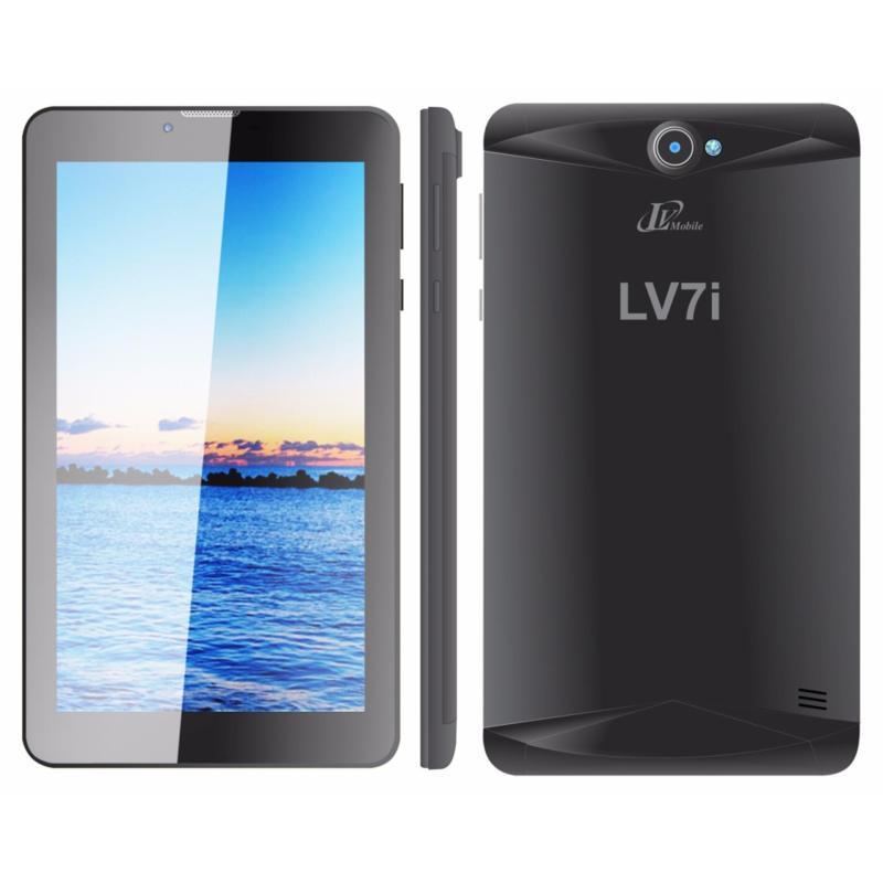 Điên Thoại LV7i - Rom 8GB Ram 1GB - 2 SIM Wifi 3G