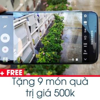 Samsung Galaxy S7 edge Image