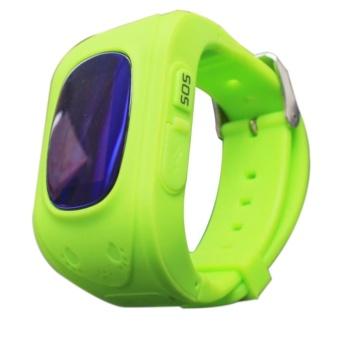 Đồng hồ GPS định vị trẻ em nghe gọi 2 chiều - 8396118 , OE680ELAA4T3XNVNAMZ-8858907 , 224_OE680ELAA4T3XNVNAMZ-8858907 , 598000 , Dong-ho-GPS-dinh-vi-tre-em-nghe-goi-2-chieu-224_OE680ELAA4T3XNVNAMZ-8858907 , lazada.vn , Đồng hồ GPS định vị trẻ em nghe gọi 2 chiều