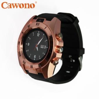 Đồng hồ thông minh gắn sim và camera Cawono Z5