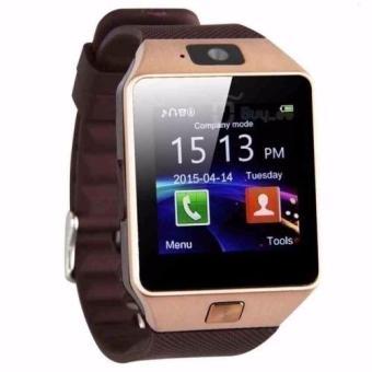 Đồng hồ thông minh Smart Watch - 365 Mart