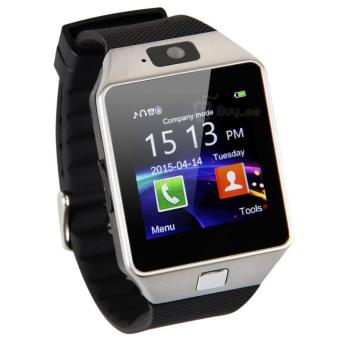 Đồng hồ thông minh Wi-Watch M9 DZ09 - 8381325 , OE680ELAA3GQNAVNAMZ-6097948 , 224_OE680ELAA3GQNAVNAMZ-6097948 , 280000 , Dong-ho-thong-minh-Wi-Watch-M9-DZ09-224_OE680ELAA3GQNAVNAMZ-6097948 , lazada.vn , Đồng hồ thông minh Wi-Watch M9 DZ09