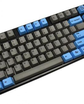 Ducky ONE TKL – PBT ( Gray – Blue ) - 8403012 , OE680ELAA64HK7VNAMZ-11273389 , 224_OE680ELAA64HK7VNAMZ-11273389 , 2370000 , Ducky-ONE-TKL-PBT-Gray-Blue--224_OE680ELAA64HK7VNAMZ-11273389 , lazada.vn , Ducky ONE TKL – PBT ( Gray – Blue )