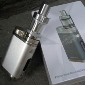 Eleaf iStick Pico mini 75W TC Starter Kit (Bộ thuốc lá điện tử caocấp) - 8397571 , OE680ELAA4Y1EHVNAMZ-9115236 , 224_OE680ELAA4Y1EHVNAMZ-9115236 , 1254244.5 , Eleaf-iStick-Pico-mini-75W-TC-Starter-Kit-Bo-thuoc-la-dien-tu-caocap-224_OE680ELAA4Y1EHVNAMZ-9115236 , lazada.vn , Eleaf iStick Pico mini 75W TC Starter Kit (Bộ thuốc lá