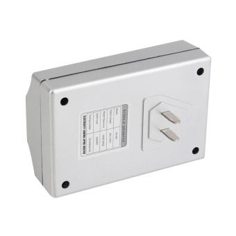 ERA Intelligent Digital Power Electricity Saving Energy Saver Box Device - intl - 8412382 , OE680ELAA8UEMUVNAMZ-17353487 , 224_OE680ELAA8UEMUVNAMZ-17353487 , 335000 , ERA-Intelligent-Digital-Power-Electricity-Saving-Energy-Saver-Box-Device-intl-224_OE680ELAA8UEMUVNAMZ-17353487 , lazada.vn , ERA Intelligent Digital Power Electricity Sav