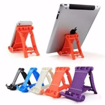 Giá đỡ điện thoại đa năng cao cấp cho ipad các dòng Smart PHONE -Hàng nhập khẩu - 8393778 , OE680ELAA4IYD0VNAMZ-8306742 , 224_OE680ELAA4IYD0VNAMZ-8306742 , 14000 , Gia-do-dien-thoai-da-nang-cao-cap-cho-ipad-cac-dong-Smart-PHONE-Hang-nhap-khau-224_OE680ELAA4IYD0VNAMZ-8306742 , lazada.vn , Giá đỡ điện thoại đa năng cao cấp cho ipad