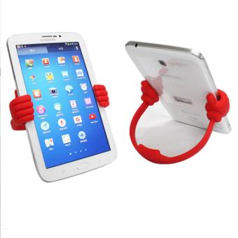 Giá đỡ điện thoại máy tính bảng bàn tay Stand - 10264314 , NO007ELAA1XA9GVNAMZ-3265369 , 224_NO007ELAA1XA9GVNAMZ-3265369 , 50000 , Gia-do-dien-thoai-may-tinh-bang-ban-tay-Stand-224_NO007ELAA1XA9GVNAMZ-3265369 , lazada.vn , Giá đỡ điện thoại máy tính bảng bàn tay Stand