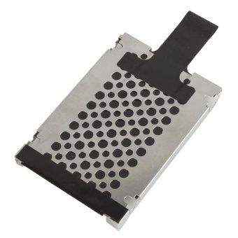 Hard Drive Cover Caddy for IBM Lenovo Thinkpad T400 R400 - intl