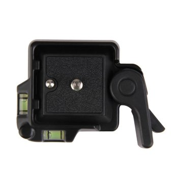 HKS New Universal Quick Release Plate for Giottos MH630 Mount MH7002-630 MH5011 - intl