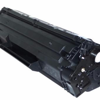 Hộp Mực 85A dùng cho máy in hp P1102 -HP 1212NF