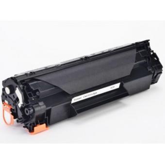 Hộp mực dùng cho máy in HP 1102 (85A)