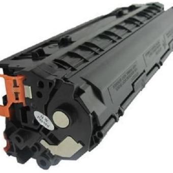 H���p M���c M��y in HP LaserJet M125A
