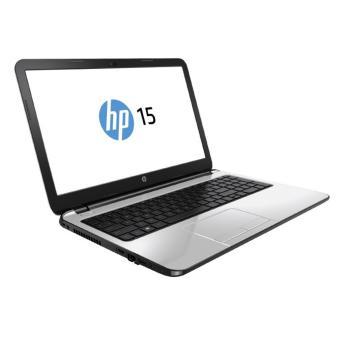 HP 15-ay131TU - Hãng Phân phối chính thức