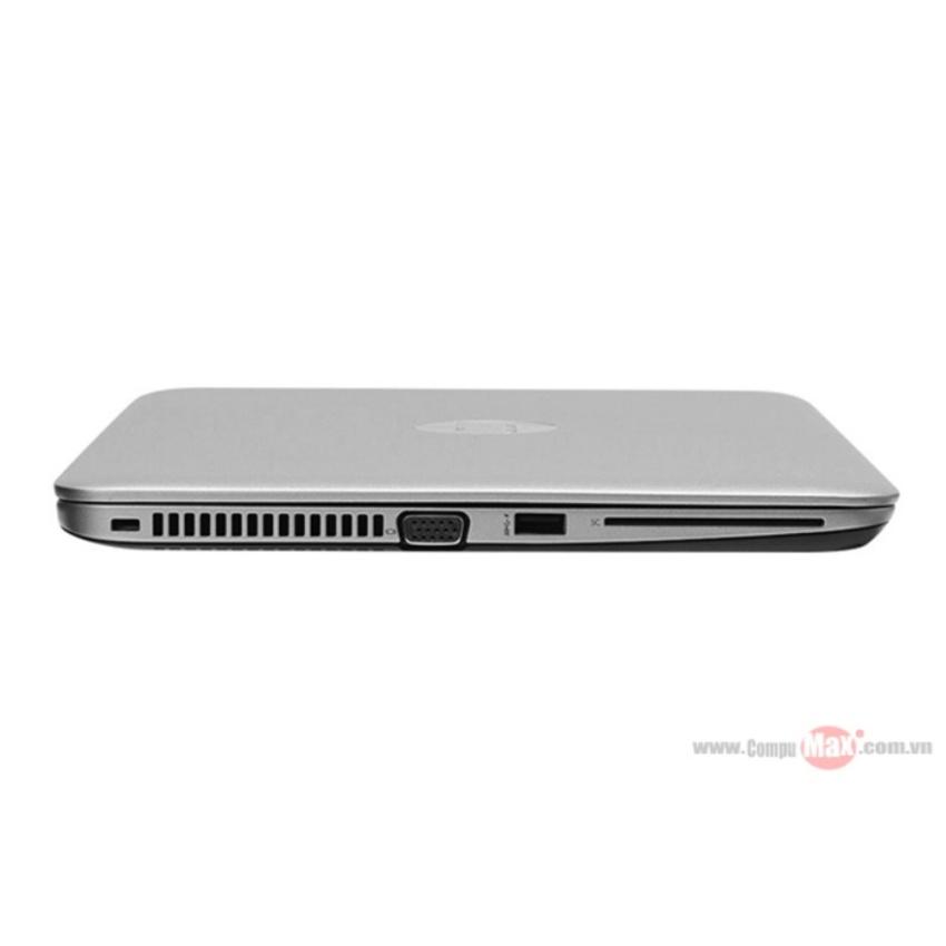 HP Elitebook 820 G3 Core i5 6300U RAM 8GB SSD 256GB - Hàng nhập khẩu