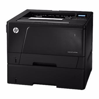 HP LaserJet Pro M706N B6S02A - Hàng nhập khẩu