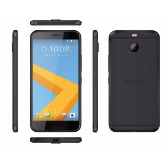 HTC 10 EVO-Màu Xám -Hãng Phân phối chính thức - 8195098 , HT499ELAA5FQXTVNAMZ-9986042 , 224_HT499ELAA5FQXTVNAMZ-9986042 , 5390000 , HTC-10-EVO-Mau-Xam-Hang-Phan-phoi-chinh-thuc-224_HT499ELAA5FQXTVNAMZ-9986042 , lazada.vn , HTC 10 EVO-Màu Xám -Hãng Phân phối chính thức