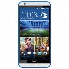 Báo Giá HTC Desire 620G 8GB (Trắng)  Viễn Thịnh (Tp.HCM)