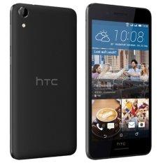 Đánh giá HTC Desire 728G dual sim Purple Myst 16GB  Tại HC Home Center