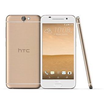 HTC One A9 16GB (gold) - Hàng nhập khẩu - 8195078 , HT499ELAA0XKRHVNAMZ-1247725 , 224_HT499ELAA0XKRHVNAMZ-1247725 , 11390000 , HTC-One-A9-16GB-gold-Hang-nhap-khau-224_HT499ELAA0XKRHVNAMZ-1247725 , lazada.vn , HTC One A9 16GB (gold) - Hàng nhập khẩu
