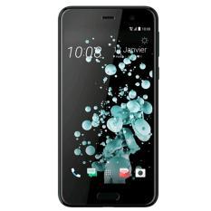 Trang bán HTC U Play 32GB Ram 3GB (Đen) – Hãng phân phối chính thức
