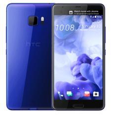Nên mua HTC U Ultra Ram 64GB Ram 4GB ( Blue ) –  ở hoanghamobile