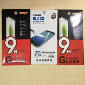 Bộ 3 Miếng dán kính cường lực cho Xiaomi Mi 5