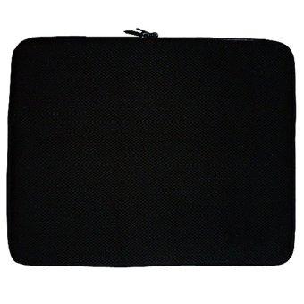 Túi chống sốc laptop 15 inch (Đen)