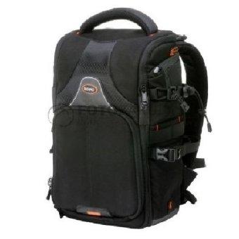 Túi đựng máy ảnh BENRO Beyond B300N (Đen)