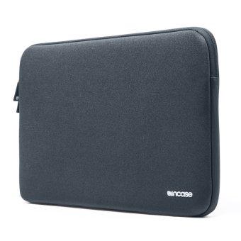 Túi chống sốc cho Macbook Air/Pro 13.3