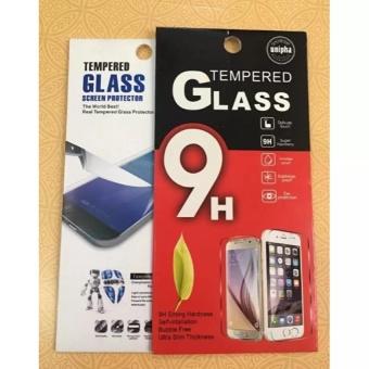 Bộ 2 Miếng dán kính cường lực cho LG G4 stylus
