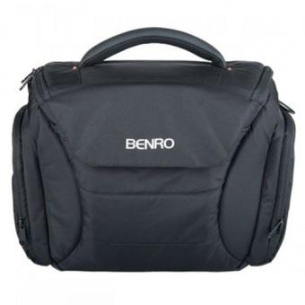 Túi đựng máy ảnh Benro Ranger S20 (Đen)