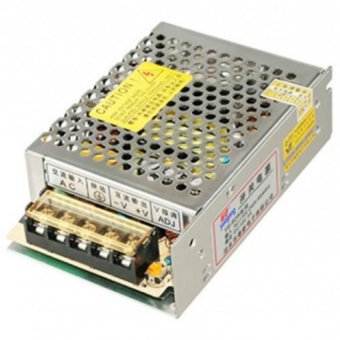 Bộ chuyển nguồn điện 220V thành 12V5A