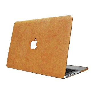Ốp da Besting cho Macbook 13.3
